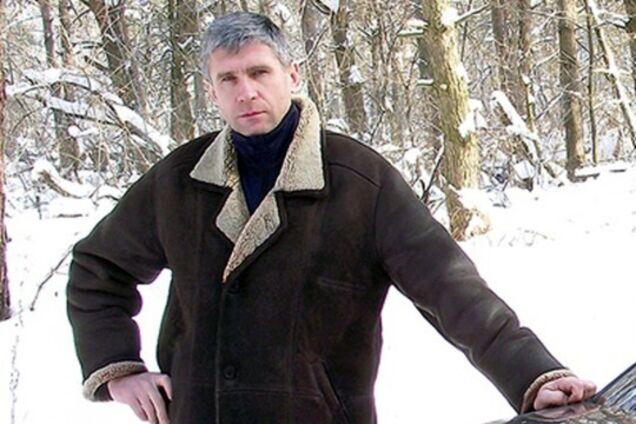 Юрій Ігнатенко