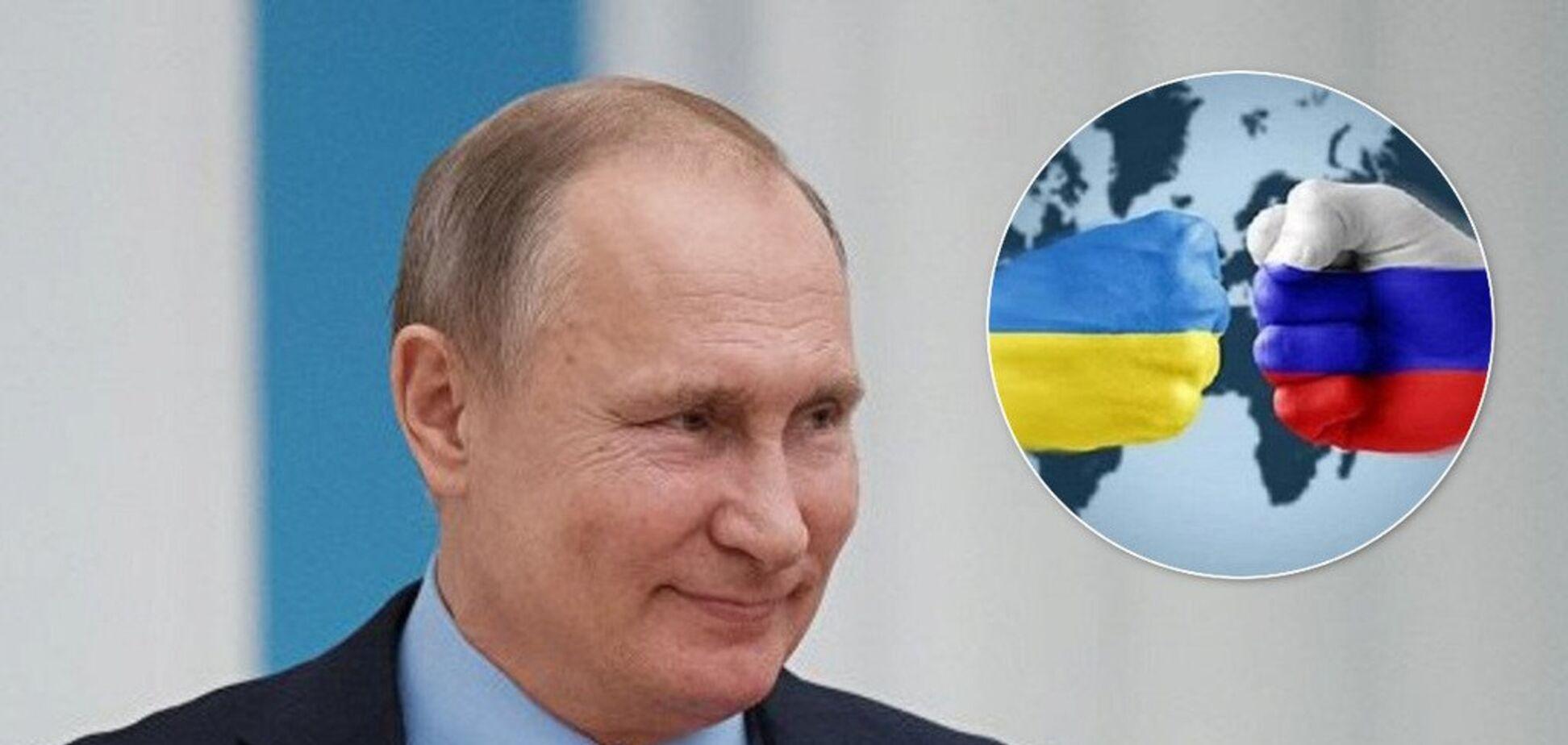 Путін призначив заміну Медведєву і готується піти: хто стане президентом РФ і чим це загрожує Україні