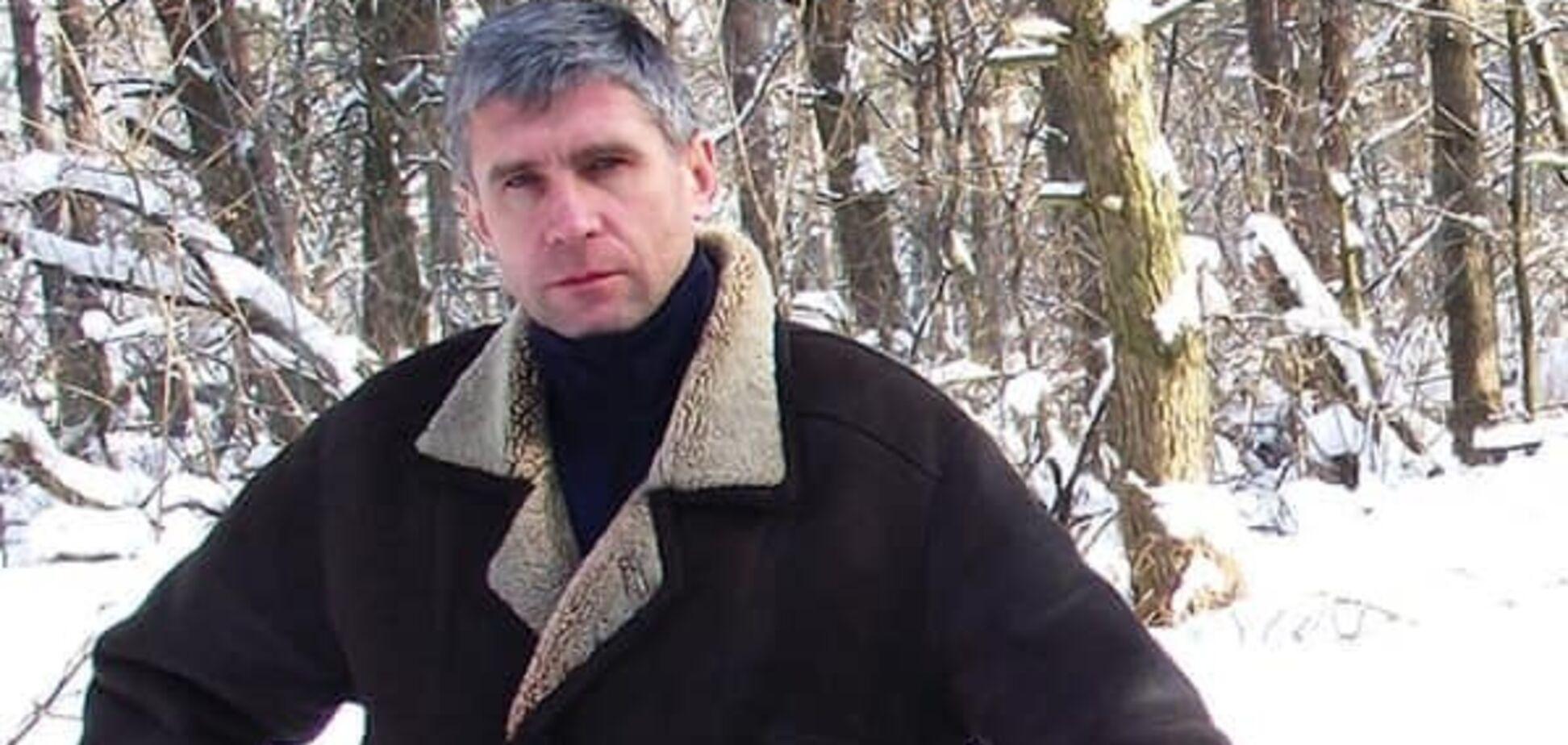 Лікаря-психіатра, підозрюваного у вбивстві адвоката, відпустили: суд у Києві ухвалив рішення
