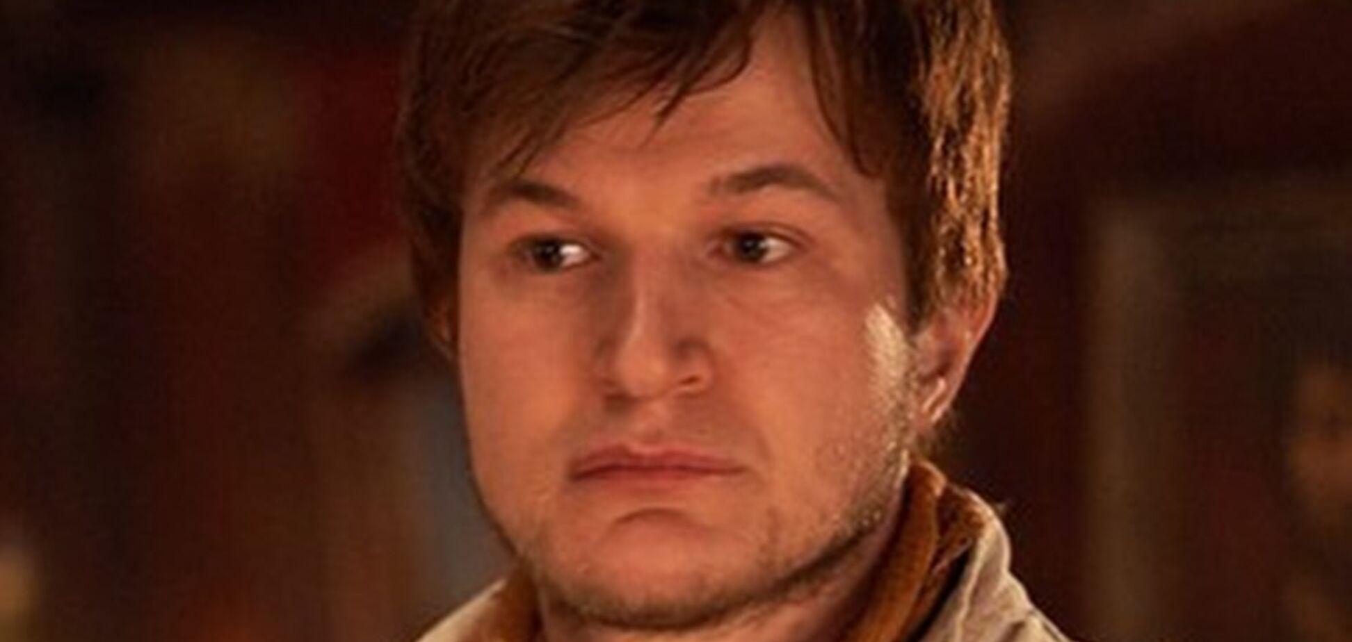 Українець знявся в популярному серіалі Netflix: хто він і де ще засвітився