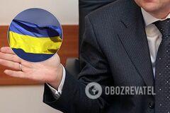 Кабмин назначил новых глав РГА: кто получил должности