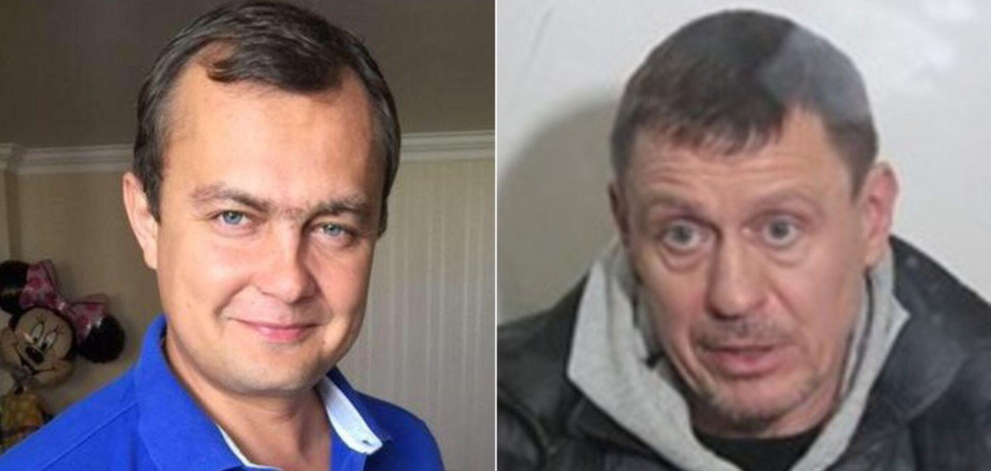 Нардеп от 'Слуги народа' признал связь с задержанным киллером Окуевой