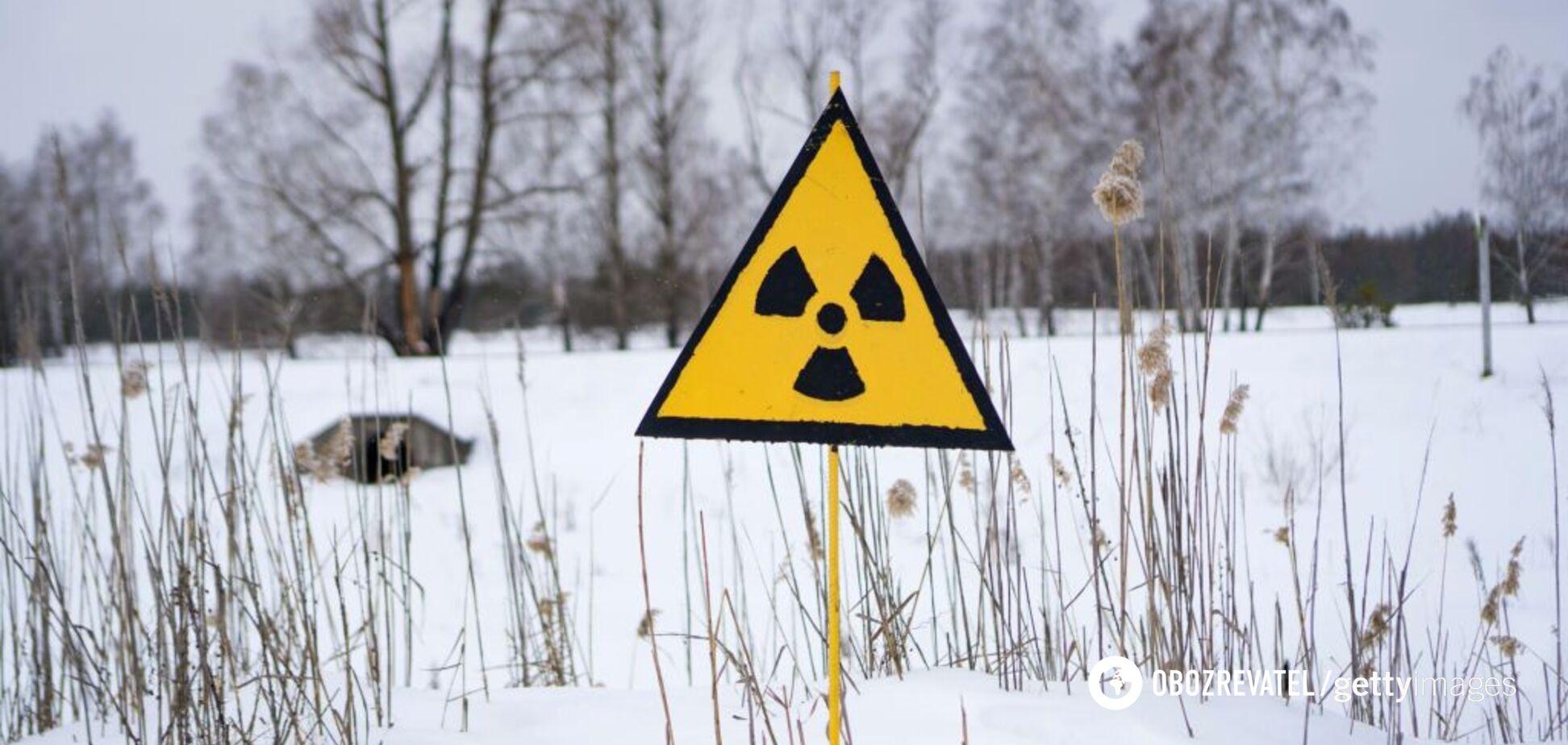 Террористов обвинили в создании экологической катастрофы на Донбассе