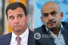 Глава 'Укроборонпрома' резко урезал зарплаты Найему и Ко: озвучены суммы