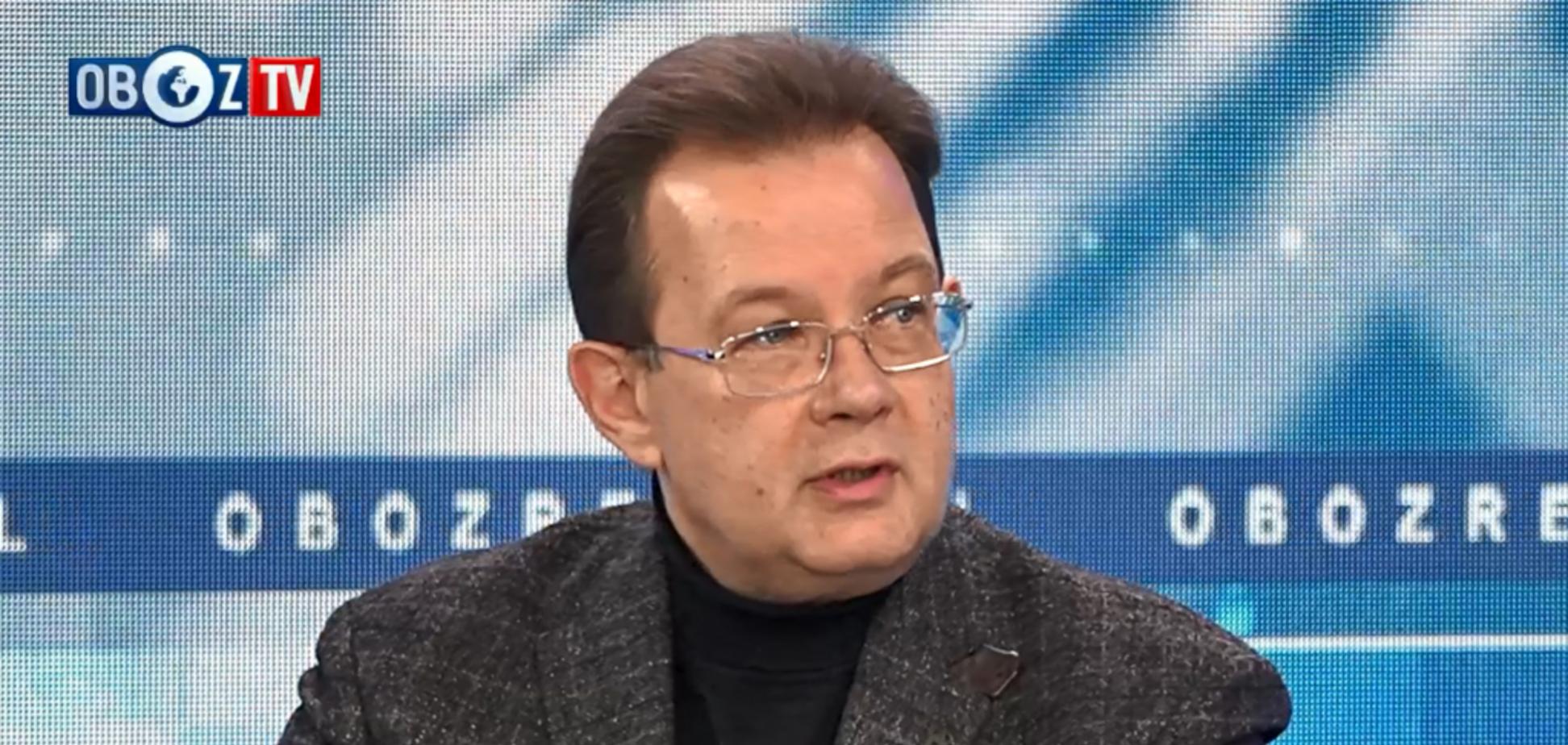 'Рано радоваться': экономист оценил рекордно низкую инфляцию в Украине