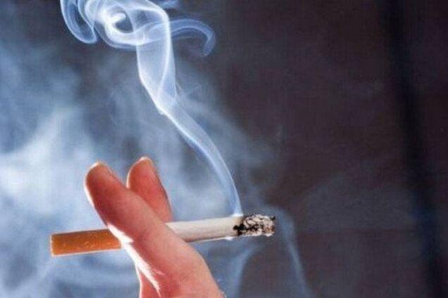 На Київщині маленькі діти згоріли заживо через сигарету в ліжку
