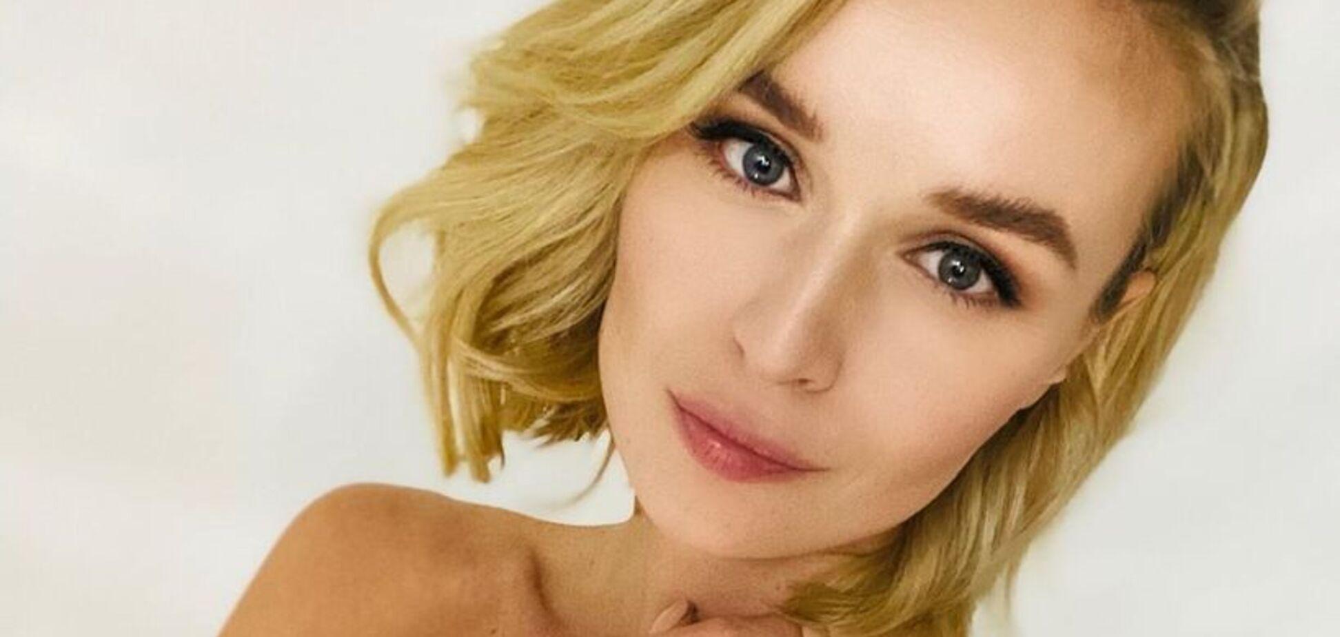 'Страшно дивитися!' Російська співачка засвітила сідниці в бікіні і нарвалася на критику