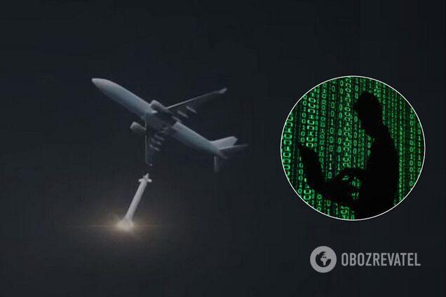НАТО знал о причине катастрофы Boeing раньше Украины
