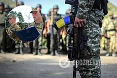 В армию будут забирать с 18 лет: что нужно знать о призыве в Украине