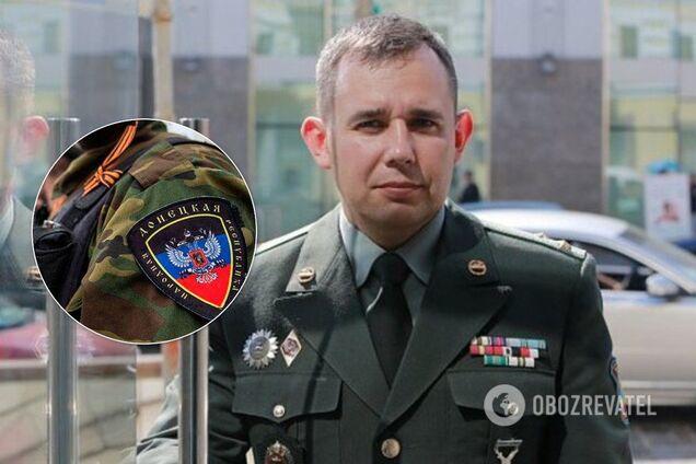 Алексей Ноздрачев