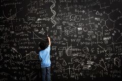 'Математика – не для формул': експерт потужно звернувся до українців