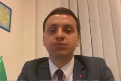 Україна відмовиться від ямкового ремонту доріг: з'явились подробиці