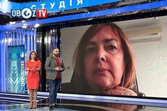 Российское правительство ушло в отставку: кто станет новым премьером РФ