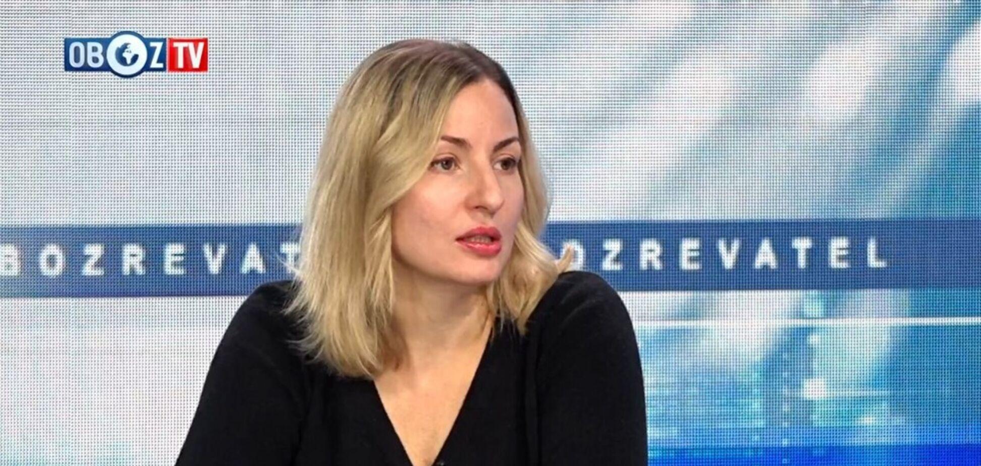 Запрет пластика – это один из шагов к циркулярной экономике в Украине: эколог