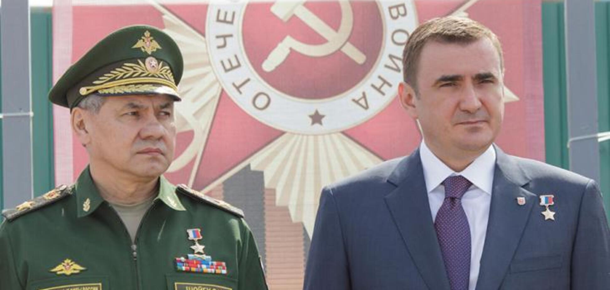 Дюмін потіснить Шойгу? Бєлковський спрогнозував несподівані перестановки в уряді РФ