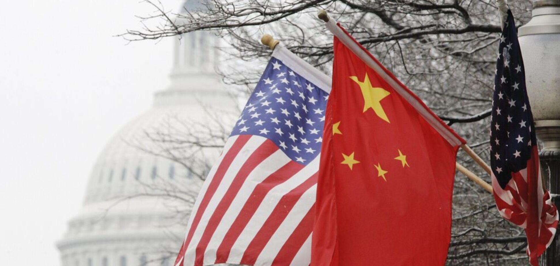 Конец торговой войне? США и Китай договорились о взаимных уступках