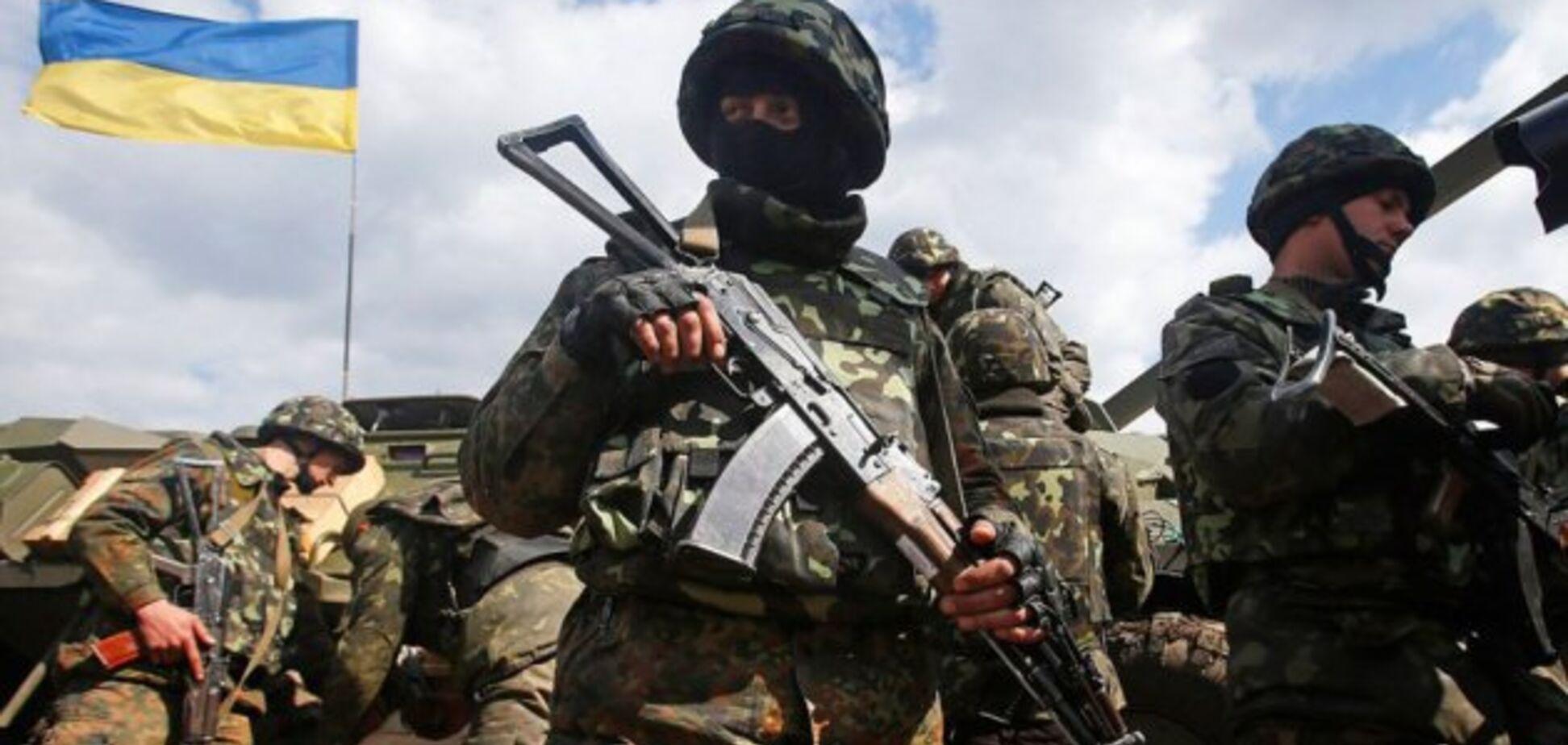 ЗСУ отримають 37 нових бойових машин. Фото