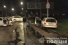 Пьяных за рулем стало больше: полиция обнародовала страшные цифры