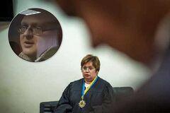 педофіл вбивця олександр Балакірєв
