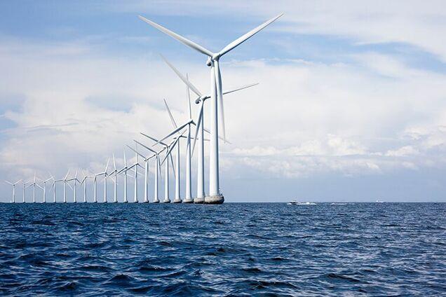 """Стало известно о рекордных инвестициях в """"зеленую"""" энергетику"""