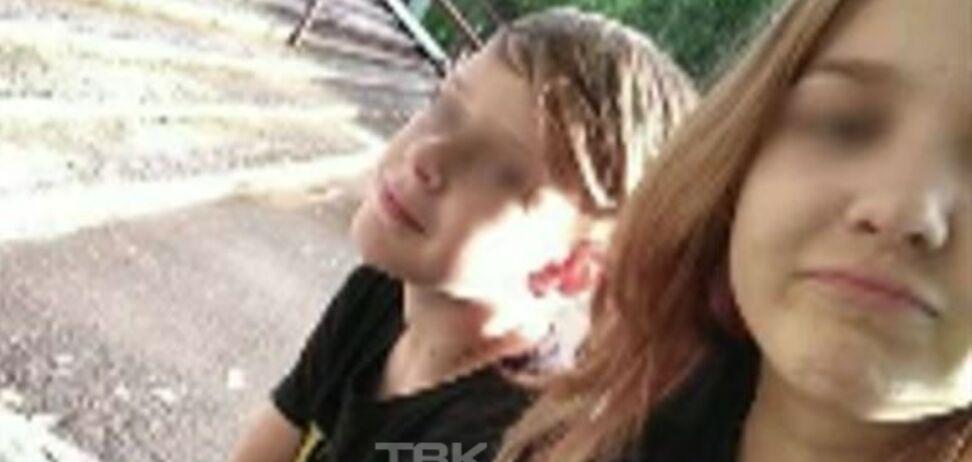 У Росії 13-річна школярка завагітніла від 10-річного друга: деталі історії, що шокує