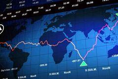 'Нова Велика депресія': у МВФ дали шокуючий прогноз щодо світової економіки