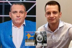 'Слуг народа' поймали на лжи об оккупации Крыма
