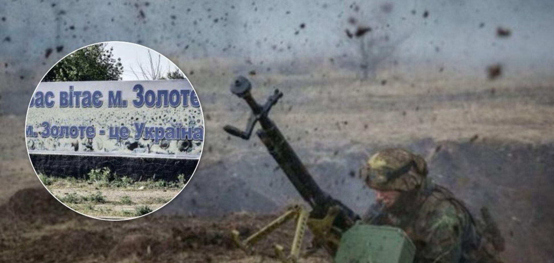 Волонтери забили на сполох через масштабні втрати ЗСУ на Донбасі: штаб ООС звинуватили у брехні