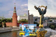 А як же 'Північний потік'? Росія пообіцяла Україні нові контракти на транзит газу
