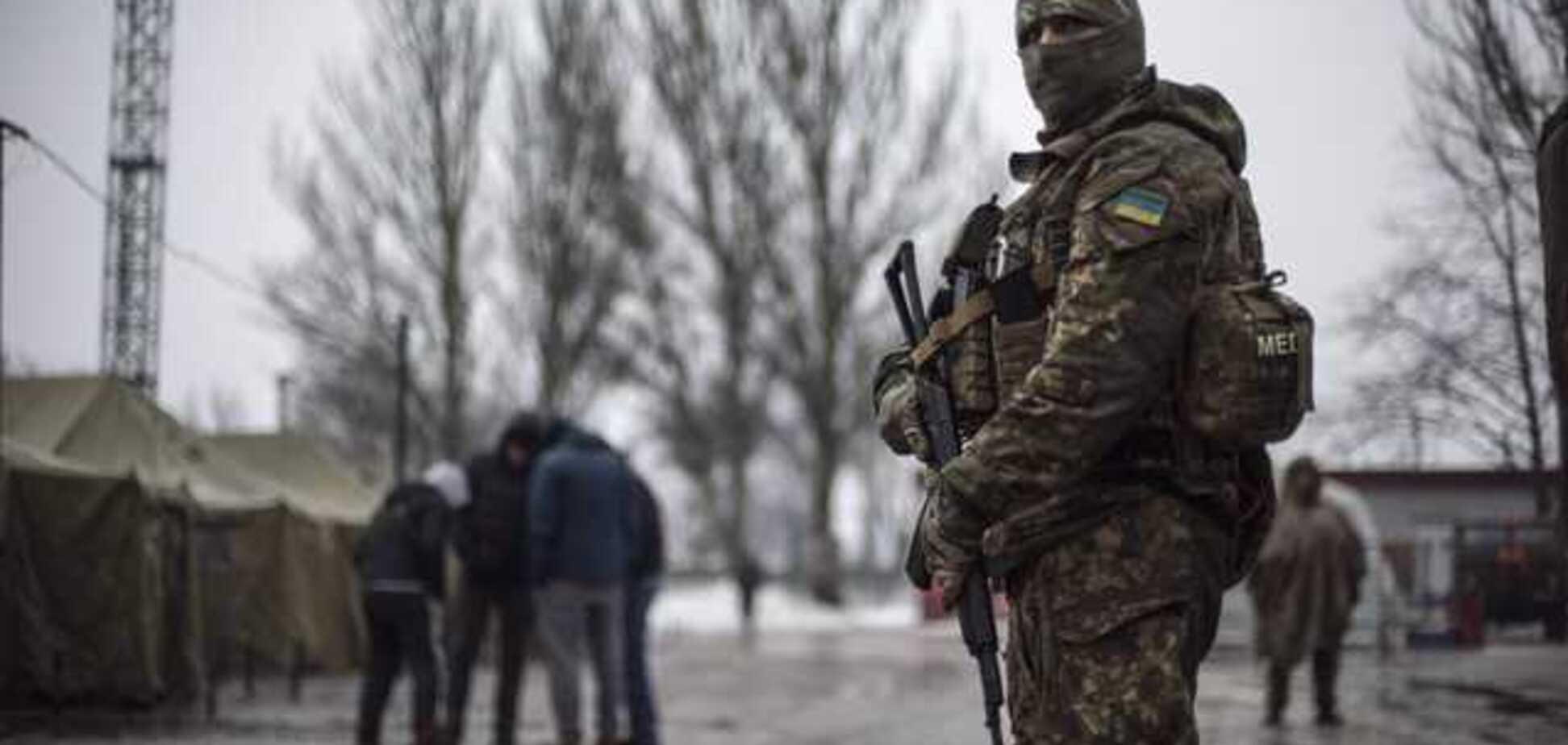 Трагически погиб еще один защитник Украины: названо имя