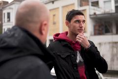 'Штраф 1000 евро': форвард сборной Украины признался, как обманывает полицию в Бельгии