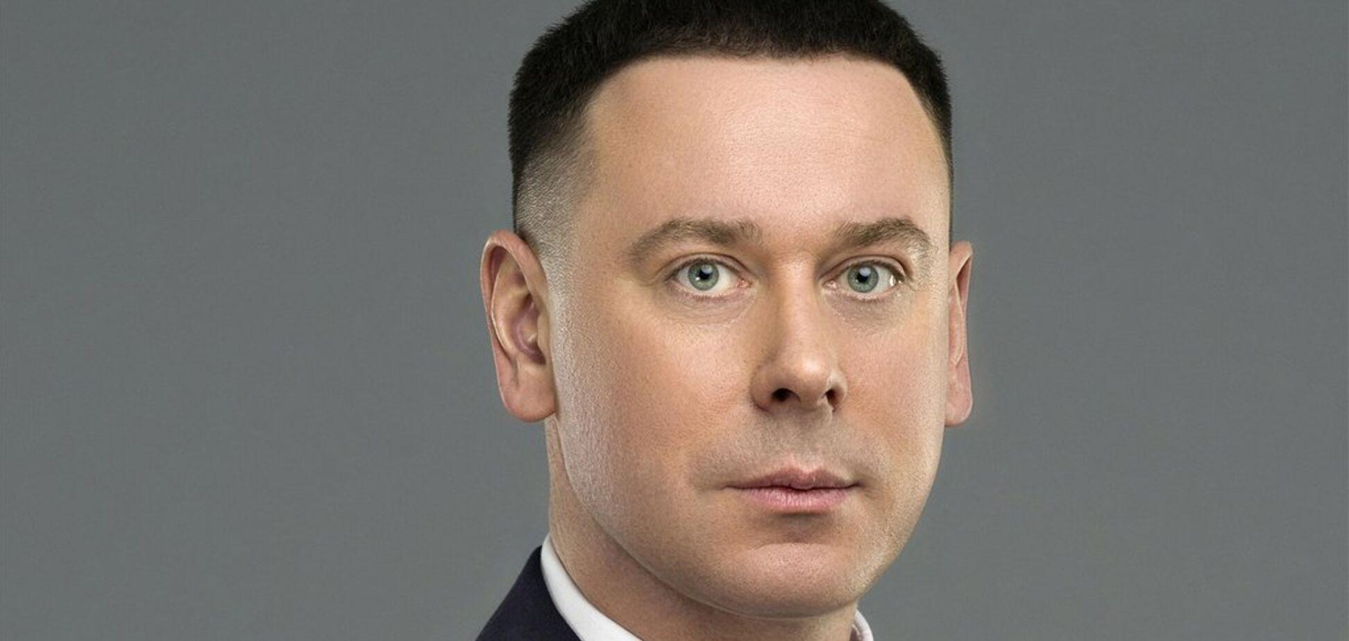 ГБР назначило главного следователя по 'делам Майдана': всплыл скандальный факт