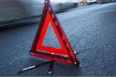 Двое погибших, трое – в больнице: в Черкасской области произошло 'пьяное' ДТП. Фото