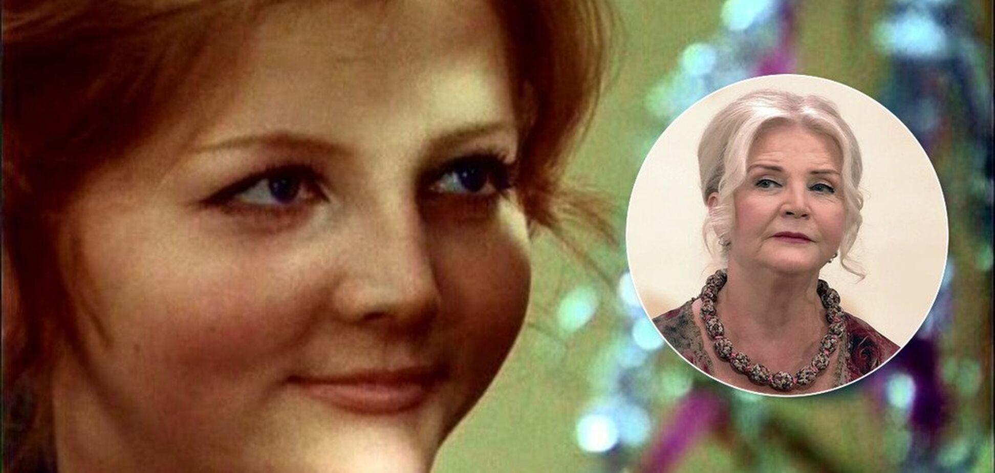 Гале из 'Иронии судьбы' уже 70 лет: как выглядит невеста Жени Лукашина сегодня