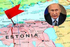 Эстония потребовала у России отдать часть двух областей: почему и к чему приведет
