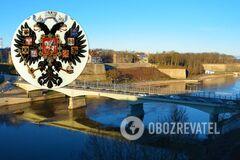 'Жёсткий троллинг!' Слава Рабинович оценил претензию Эстонии к России