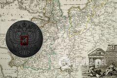 Эстония предъявила России территориальные претензии: историк расставил точки над 'i'