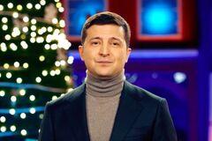 Ничего не сделал: социолог объяснила популярность Зеленского среди украинцев