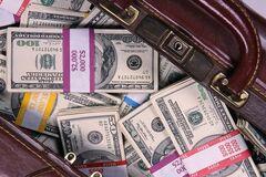 ОВГЗ. Финансовая пирамида или золотая жила?