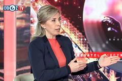 'Лучшее решение для Украины': в Раде отреагировали на заявление США по Донбассу