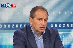 'Зеленський пішов за сценарієм Путіна': політик оцінив обмін полоненими