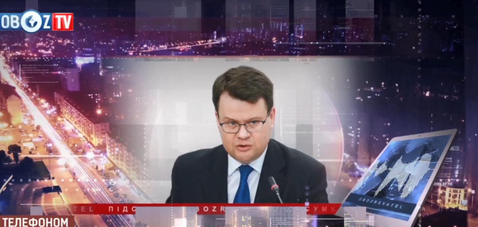 Есть два сценария: озвучен прогноз курса доллара в Украине в 2020 году