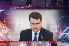 Є два сценарії: озвучено прогноз курсу долара в Україні в 2020 році