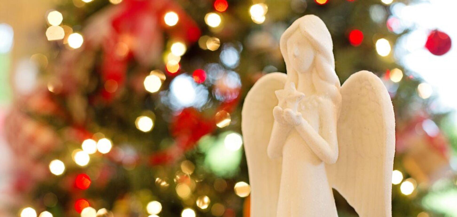 Православне Різдво Христове: чого категорично не можна робити 7 січня