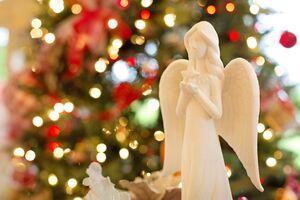 Православное Рождество Христово: что категорически нельзя делать 7 января