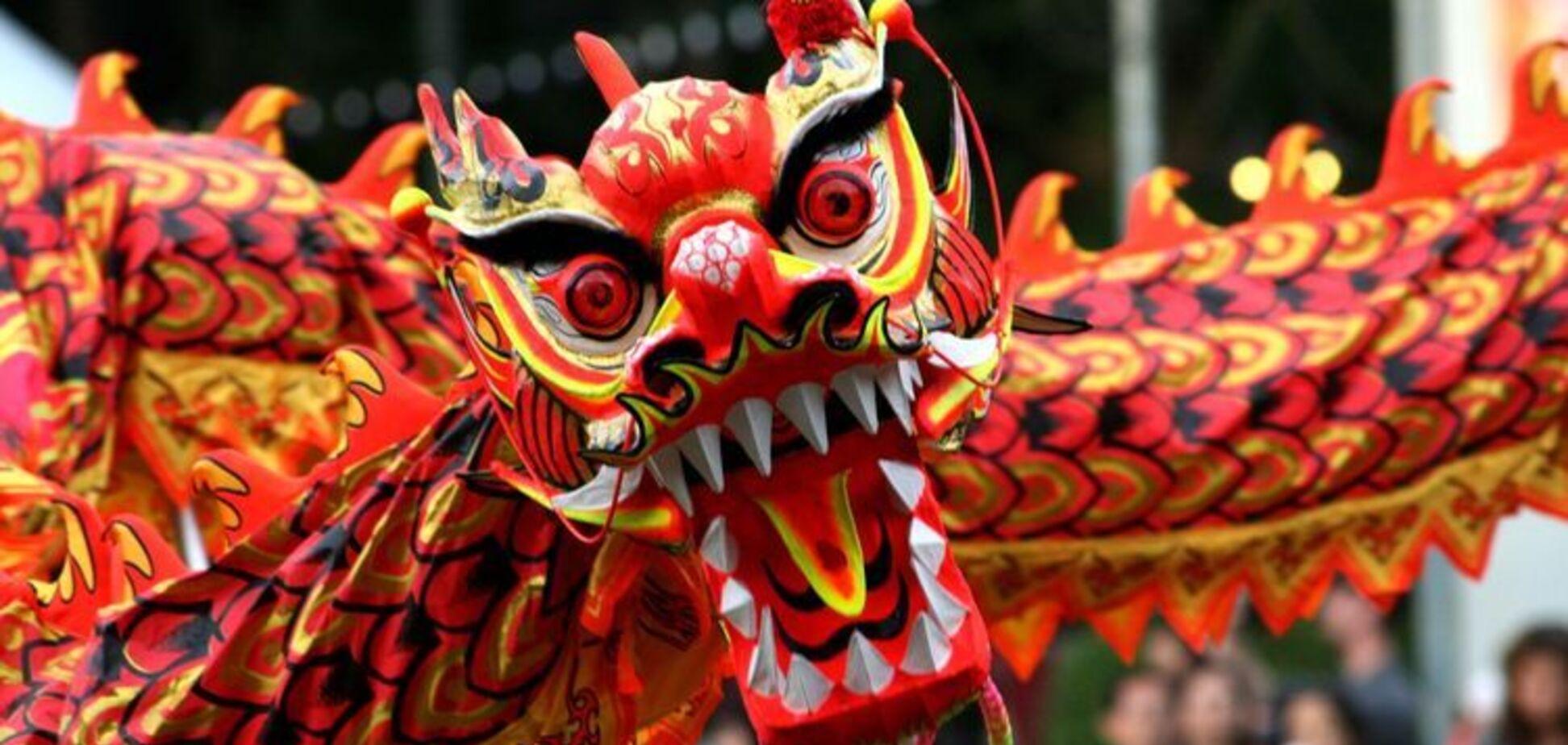 Китайский Новый год: поздравления с праздником на русском и китайском