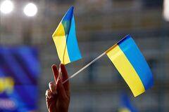 Восьма окупація України