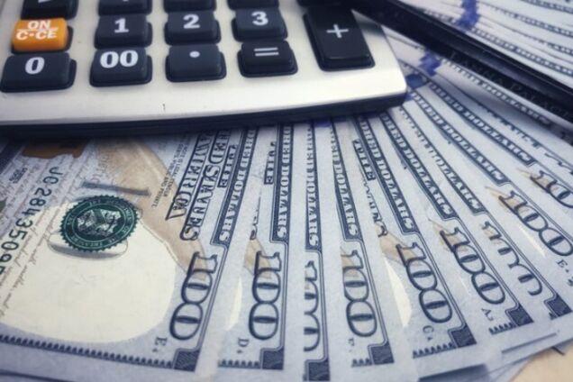 Українські ОВДП та варанти стали одними з найприбутковіших інструментів для інвесторів
