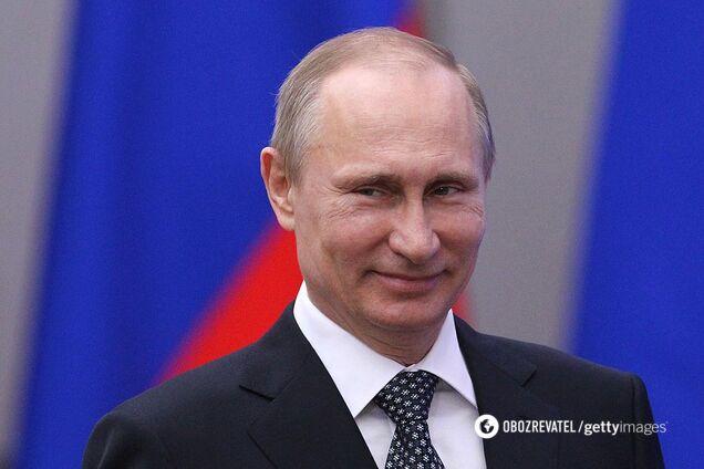 Росія є стороною конфлікту на Донбасі
