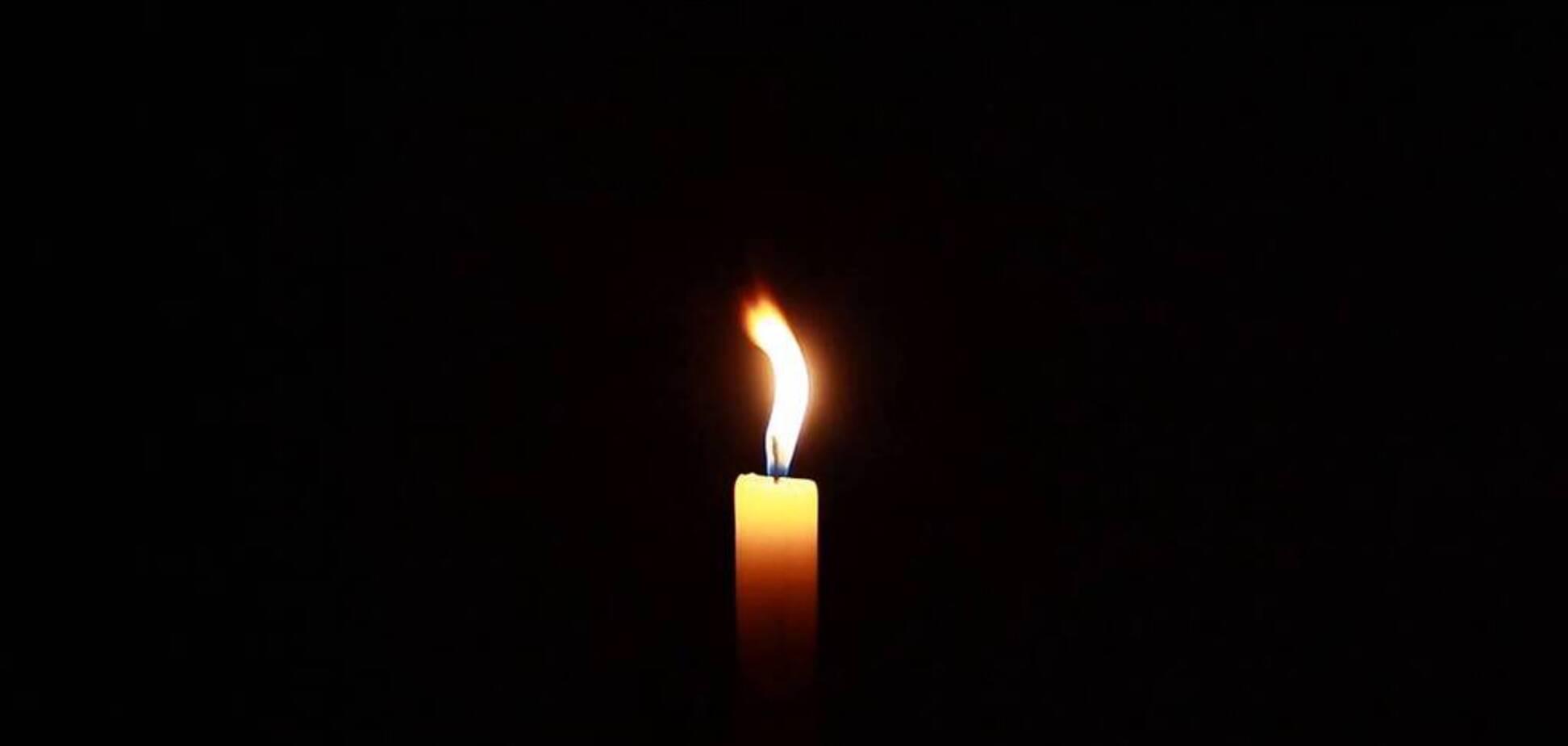 На Донбассе убили воинов бригады Черных Запорожцев. Фото и видео с защитниками Украины